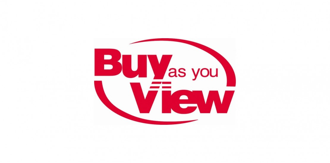 Buy As You View