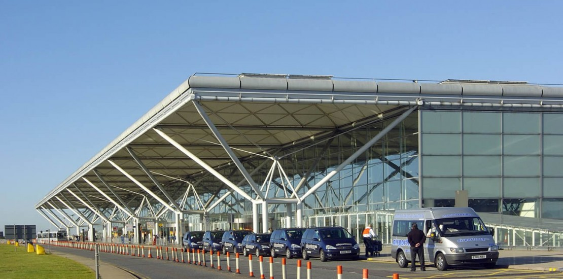 Stansted Airport Noise Claims